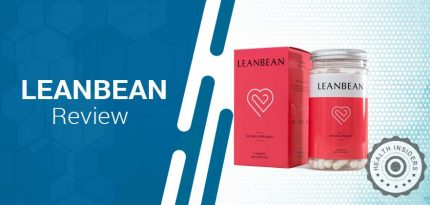Leanbean Review – Is It Safe To Use Leanbean Fat Burner and Does It Have Side Effects?