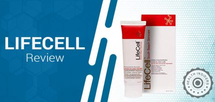 LifeCell Review – Is LifeCell Legitimate & Worth the Money?