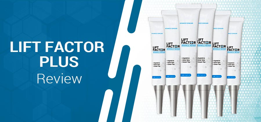 Lift Factor Plus