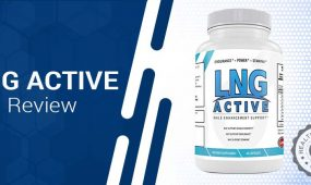 LNG Active Review – Does It Really Worth the Hype?