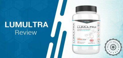 LumUltra Review – What Is It and What Does It Do?