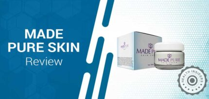 Made Pure Skin Review – Does It Work & Worth The Money?