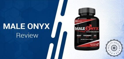 Male Onyx Testosterone Booster Review – Does It Work and Is It Safe?