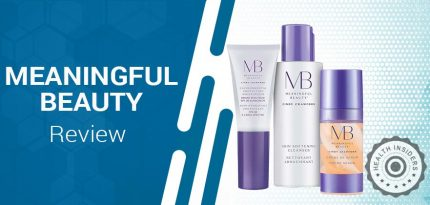Meaningful Beauty Review – Is This Anti-Aging Skin Care Good?