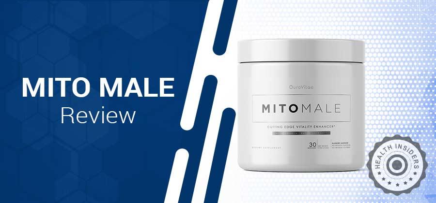Mito Male