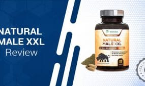 Natural Male XXL Review – Should You Trust This Male Enhancement Supplement?