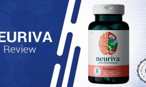 Neuriva Review – Learn The Truth About Neuriva