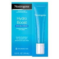 Neutrogena Hydro Boost Eye Gel-Cream
