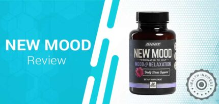 Onnit New Mood Review – Does It Help Lower Your Stress?
