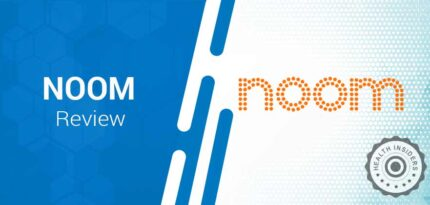 Noom Review – Is This Weight-Loss Program Effective?