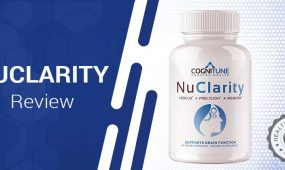 NuClarity Review – What Is It and Does It Have Any Side Effects?