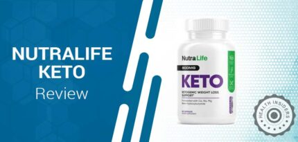 NutraLife Keto Review – Is It True That Ketosis Helps To Accelerate Weight Loss?