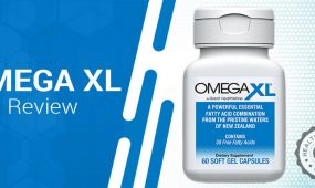 Omega XL Review – Does It Really Work & Is It Safe?