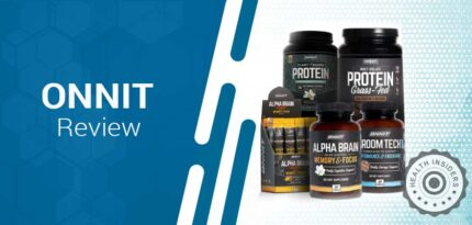 Onnit Review – Does Onnit Have Any Health Benefits?