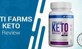 Opti Farms Keto Review – Is This Product Legit and Worth?
