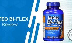 Osteo Bi-Flex Review – Does It Live Up To The Hype?
