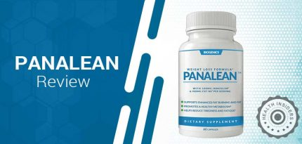 Panalean Review – Is It Safe and Does It Have Side Effects?