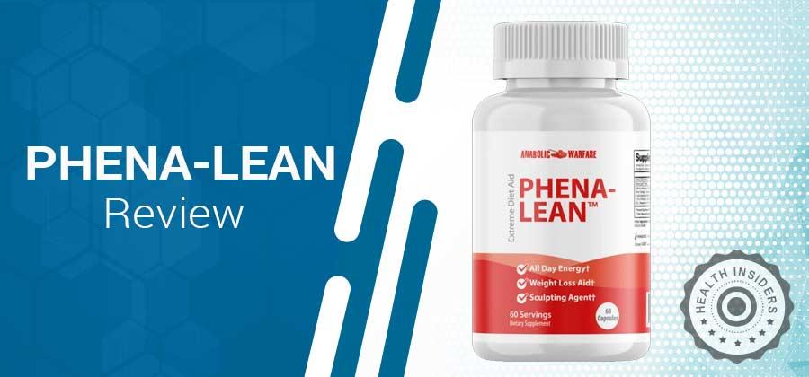 Phena-Lean