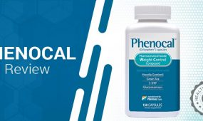 Phenocal Review – Does This Diet Pill Really Work?
