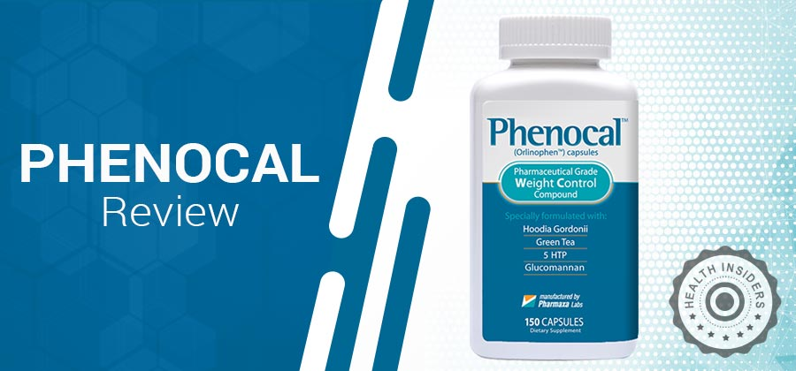 Phenocal Reviews Read The Truth About Phenocal