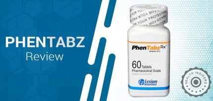 Phentabz Review – Is It Safe & Should You Use It?