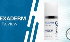 Plexaderm Review – Everything You Need To Know
