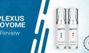 Plexus Joyome Review – Things You Need To Know