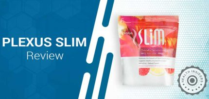 Plexus Slim Review – Is It Safe and Does It Have Any Side Effects?