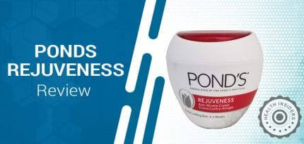 POND'S Rejuveness Review – Does It Work & Worth The Hype?