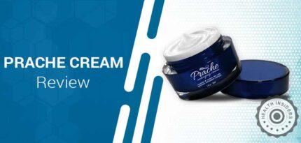 Prache Cream Review – Is It True That Prache Anti-Aging Cream PreventWrinkles?
