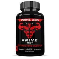 Prime Labs Prime Test