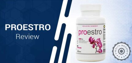 ProEstro Review – Does It Work and Is It Safe To Use?