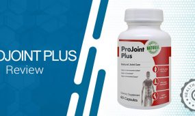 ProJoint Plus Review – Does It Live Up To The Hype?