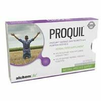 Proquil