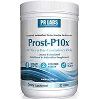 Prost-P10x
