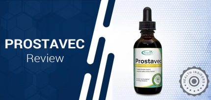 Prostavec Review – Is It Safe To Take Prostavec & Worth Trying?