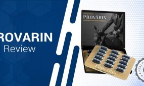 Provarin Review – Should You Trust This Male Enhancement Supplement?