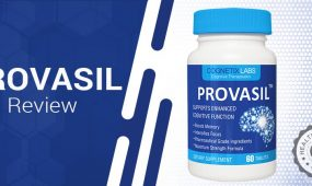 Provasil Review – Is It Effective for Brain Health & Memory?