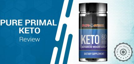 Pure Primal Keto Review – Should You Trust This Product?