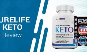 Purelife Keto Review – Does It Support Metabolism & Boost Focus & Energy?