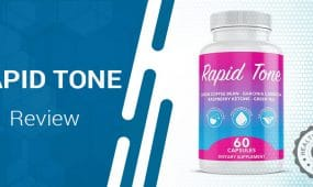 Rapid Tone Review – Does It Work and How To Use Rapid Tone?