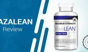 RazaLean Review – What Is It and Does It Really Work?