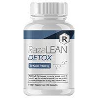 RazaLean Detox