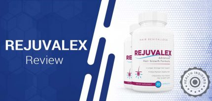 Rejuvalex Review – Is Rejuvalex Hair Growth Supplement Safe?