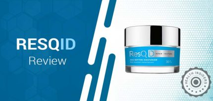 ResQiD Review – What Is It and What Does It Do?