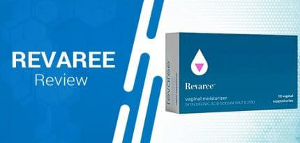 Revaree Review – Read The Facts & Truth About This Product