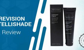 Revision Intellishade Review – Does It Actually Work as Advertised?
