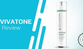 Revivatone Review – Does It Really Reduce Signs of Aging on Neck and Chest Skin Area?