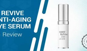 ReVive Anti-Aging Eye Serum Review – Is It Safe To Use & Effective?