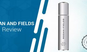 Rodan and Fields Review – Things You Need To Know